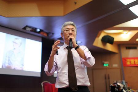 企业改制重组中员工持股的现实意义 - 深圳破产清算律师