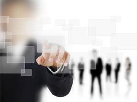 公司应当如何依法组建清算组?