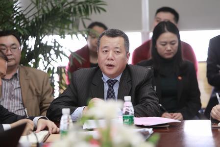 """职工安置不明确不得""""破产"""" - 深圳破产清算律师"""